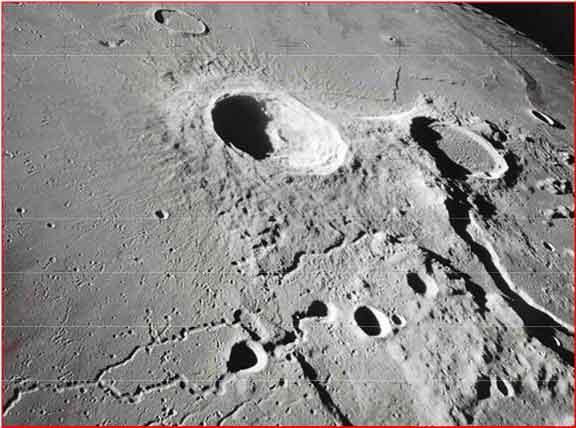 Herodotus Krater
