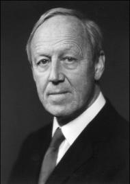 Hannes Alfvèn